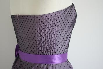 50s dress (3)